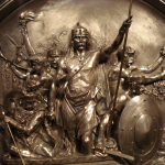 Victory_of_King_Merovech